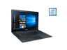 "Thumbnail image of Notebook 9 Pro 15.6"" (2015 Model)"
