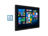 "Thumbnail image of Galaxy TabPro S 12"" 128GB (Wi-Fi)"
