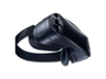 Thumbnail image of Gear VR (2016)