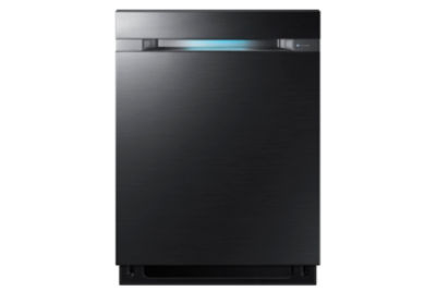 "Top Control Dishwasher with Flextrayâ""¢"