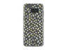 Thumbnail image of kate spade new york Protective Hardshell Case for Galaxy S8+, All Over Confetti Dot