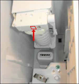 Aa Default High Resolution Jpg on Samsung Refrigerator Reset On