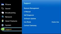 picture test rh support us samsung com Verizon Samsung Flip Phone Manual Verizon Samsung Flip Phone Manual
