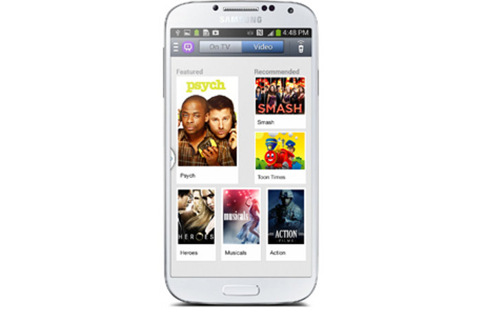 Reviews and Specs : Samsung Galaxy S4 SGH-I337 AT&T ...