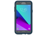 Thumbnail image of Samsung Symmetry for Galaxy J7, Saltwater Taffy