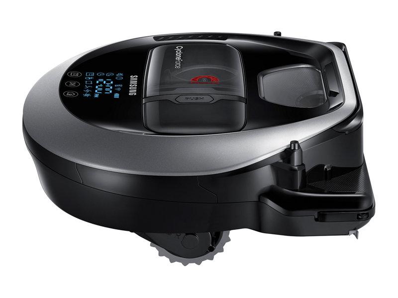 powerbot r7070 robot vacuum - Robot Vacuums