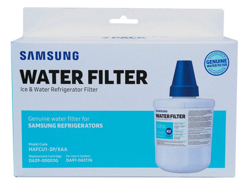 hafcu13p water filter - Water Filter