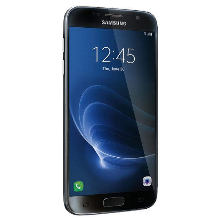 Galaxy S7 32GB (Unlocked)