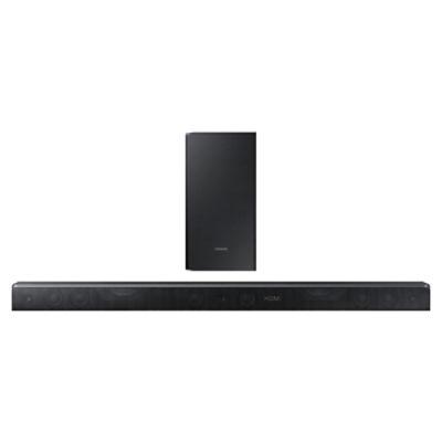HW-K850 Soundbar w/ Dolby Atmos