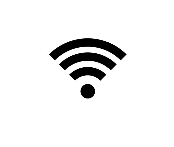 Wi-Fi Connectivity
