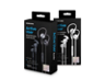 Thumbnail image of Level Active + In-Ear Headphones, Black