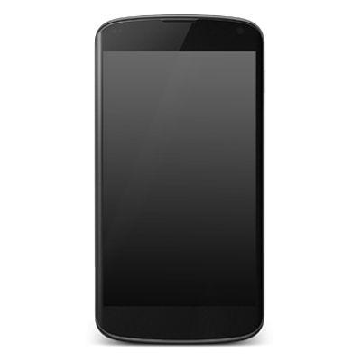(Trade-In) Eligible Smartphone – Trade-In value $250