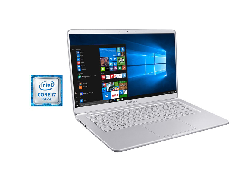 Notebook 9 15 Quot 16gb Ram Windows Laptops Np900x5n X01us