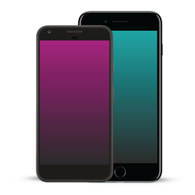 (Trade-In) Galaxy S7 Edge, S7 / iPhone 8 Plus, 8,  7 Plus, 7 / Google Pixel, Pixel XL