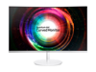 "Thumbnail image of 27"" CH711 Curved Monitor"
