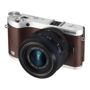 Digital Camera | Official Samsung Support