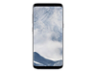 Thumbnail image of Galaxy S8 Protective Cover, Silver