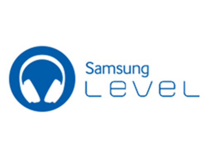 The Samsung Level APP