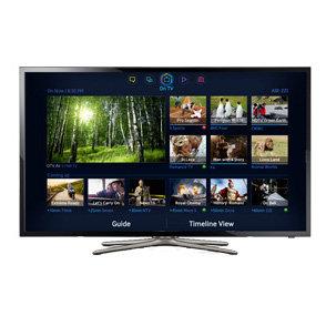 2013 led smart tv f5500 series owner information. Black Bedroom Furniture Sets. Home Design Ideas