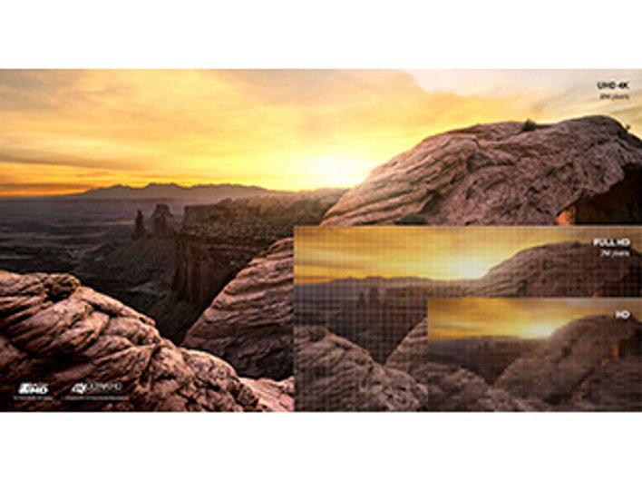 http://s7d2.scene7.com/is/image/SamsungUS/Feature-1_1_UN55KU7000FXZA?$feature-benefit-jpg$