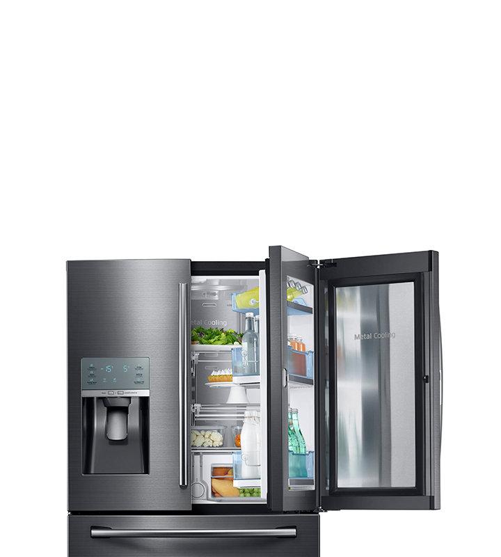Beste Bilder über us kühlschrank - Am besten ausgewählte Bilder ...