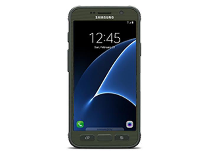 how to turn call waiting on samsung s7
