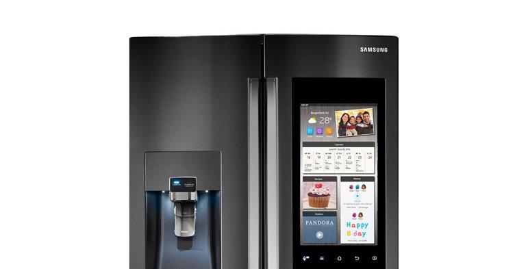 appliances: kitchen & laundry appliances | samsung us