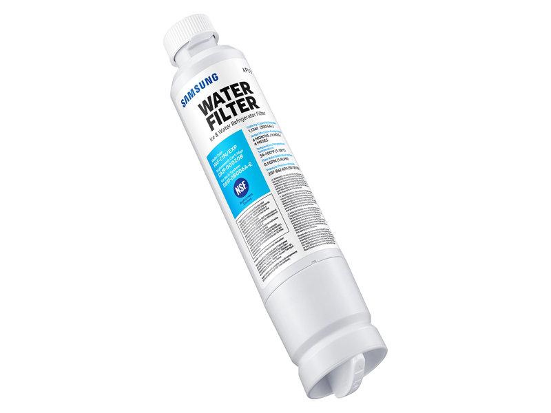 hafcin water filter - Water Filter