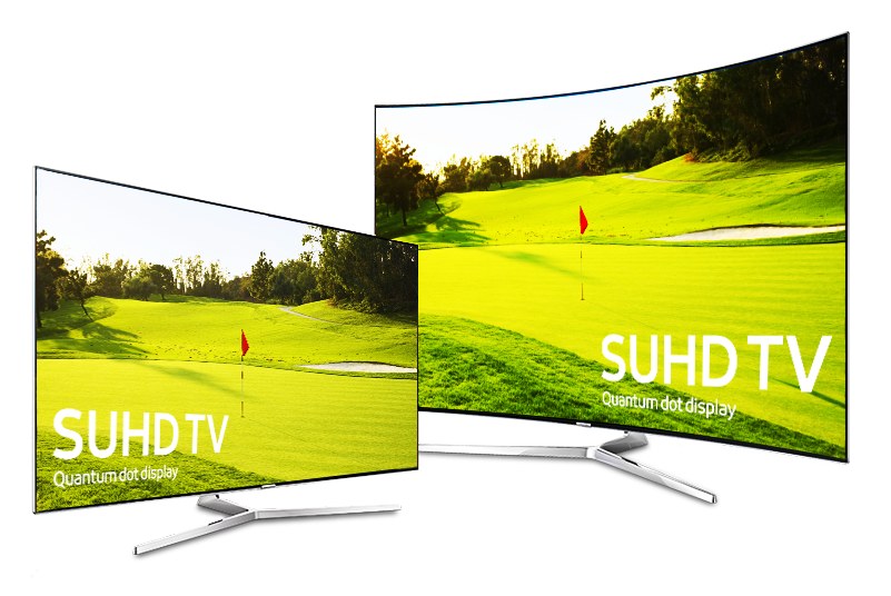 homepage desktop tv pga