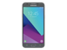 Thumbnail image of Galaxy J3 Emerge (Boost Mobile)
