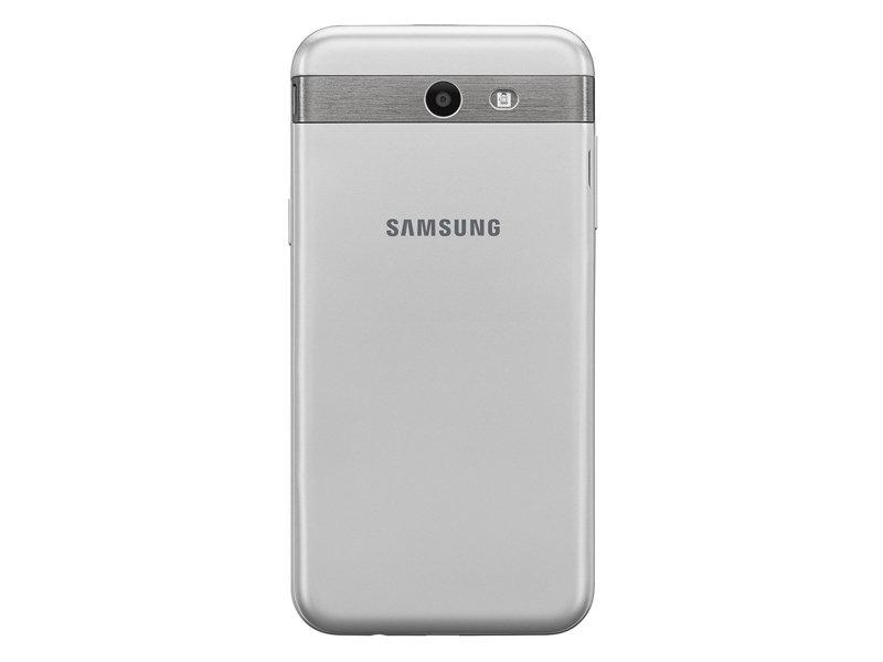 Galaxy J3 Emerge (Sprint) Phones - SM-J327PZSASPR | Samsung US