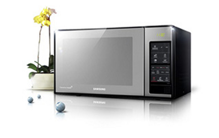 emerson microwave reviews ar906