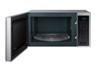 Microwave built in whirlpool