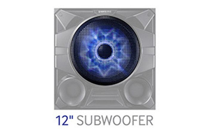 Samsung Giga Sound 2300 Watt Stereo Show Me Rent To Own
