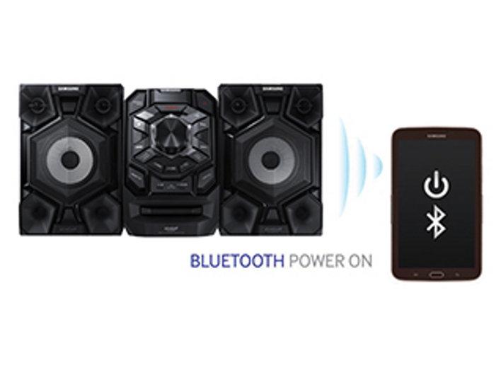 MX-J630_Bluetooth_Power_ON_3_MX-J630_ZA?