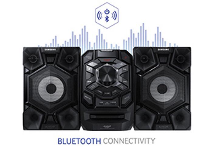 MX-J630_Bluetooth_connectivity_4_MX-J630