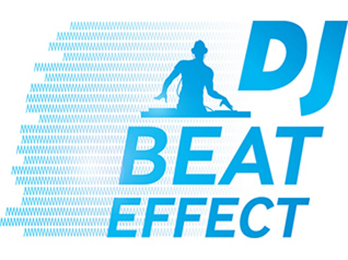 DJ Beat Effect