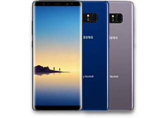 Buy Galaxy Note Price From Month Samsung US - What does invoice price mean verizon online store