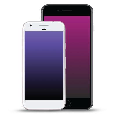 (Trade-In) Galaxy S7 Edge, S7, Note5 / iPhone 8 Plus, 8, 7 Plus, 7 / Google Pixel, Pixel XL / LG V20
