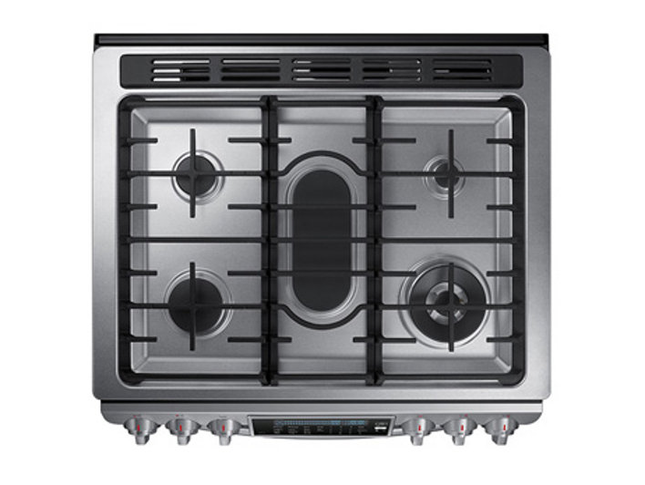 ge cafe 36 induction cooktop
