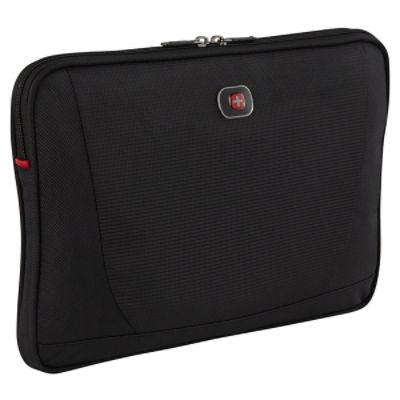 Beta 16 Laptop Sleevecase - Black