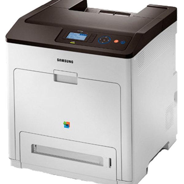 color laser clp 775nd 35 35 ppm color laser printer for business