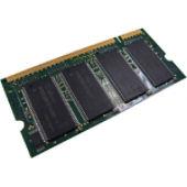 Memory - 256 MB