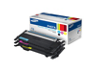 Thumbnail image of CMY Toner Value Pack - 1 each x 1,000 page yield