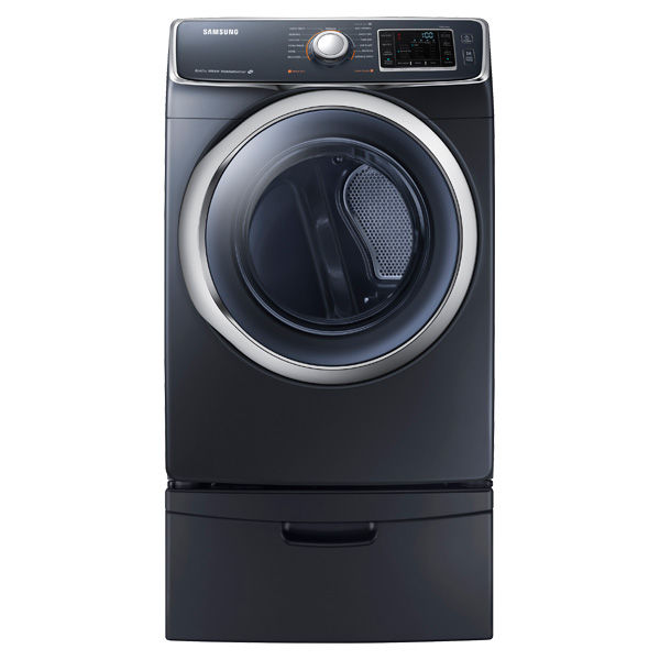 DV6300 7.5 cu. ft. Gas Dryer