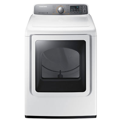 Pdpdefault dv48h7400ew a2 600x600 C1 052016 electric dryers with steam dv48h7400 owner information & support  at bayanpartner.co