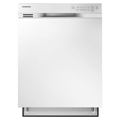 your Maytag Top Control Dishwasher. . Danby Countertop Dishwasher ...