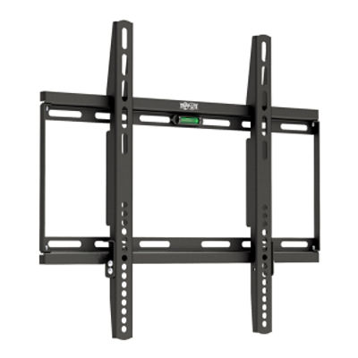 Dwf2655x 26 to 55 flat panel fixed wall mount - Soporte tv samsung ...