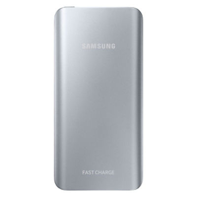 Fast Charge Battery Pack