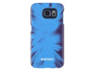 Thumbnail image of Burton Snap Case for Galaxy S6